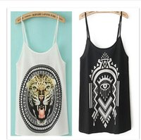 Cheap women shirts Best women vests