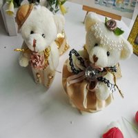 small stuffed animals - Colorful stuffed animals with small and light stuffed toys with superior quality comfortable toys for children