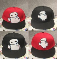 Cheap 2015 new, super Corps hat embroidery letters skateboard hip-hop hat girl hat beach hat 8pcs