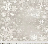 Wholesale 5X7ft Grey Flash Snow Photography Camera Photos Backdrop Backgrounds Studio Background Computer Printed Digital Vinyl Backdrop Cloth