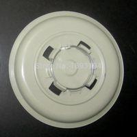 acura emblem black - Exterior Accessories Emblems PCS4 Black Wheel Center Hub Rim Cap Cover VW Logo for Jetta Golf MK4 mm J0601149B J0
