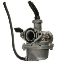 50cc atv - 20MM PZ20 Carburetor CARB For cc cc cc cc cc ATV SUVs Quad SUNL TAO TAO Go Karts Dirt Bikes