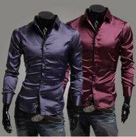 Cheap Men's shirt Best Casual shirts