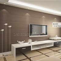 bedroom smell - Good quality Modern textured of wall paper D no peculiar smell beige wallpapers for bedroom wall papers home decoration