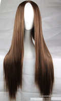 american girl hairstyle - In European and American fashion popular hairstyle points a shave anime cosplay wig yiwu manufacturers