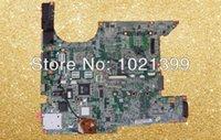 444478-001 di trasporto madre del computer portatile genuino per HP dv6000 444478-001 Intel GM completamente testato garanzia da 60 giorni