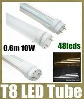 Wholesale new product w mm cm price led tube light led t8 tube foot led tube fluorescent tube integrated led tube vs mm t8 led tube DG007