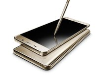 Cheap Note 5 Best Note 5 cell phone