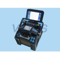 best optical company - HH A best price optical fiber fusion splicer from Vetus company