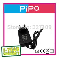 pipo m8 pro - Tablets PDAs Accessories Tablets Battery Chargers V A Adapter Power Charger For Pipo M9 PRO M8 PRO M8 HD M7 PRO