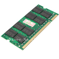 memory 2gb ddr2 notebook - New GB DDR2 PC2 Mhz Laptop Notebook SODIMM Memory RAM Pin CL5