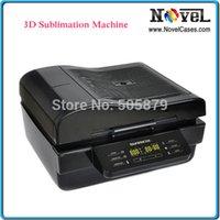 press machine - Big Discount for110V D Vacuum Sublimation Press Machine