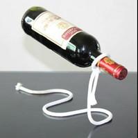 wine holder - Fashion wine rack iron fashion red wine bottle rack wine rack