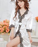 beautiful ful - fun sexy women femal lounge smooth beautiful comfortable underwear lace dress panties waist belt ful set