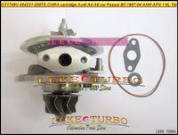 Wholesale Turbocharger Turbo Cartridge CHRA GT1749V S H For Audi A4 B5 B6 A6 C5 Volkswagen Passat B5 AHH AFN L TDI