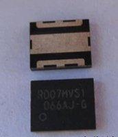 amplifier repairs - Power Amplifier Tube For Motorola XIR P8268 P8200 XPR6550 RD07MVS1 Repair