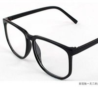 cheap large frames for eyeglasses wholesale e03 fashion large frame vintage leopard print large
