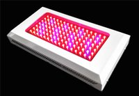 Wholesale A new lamp x3w w led grow lights for hemp medical plants with CE ROHS FCC