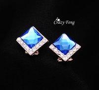 Cheap earrings Best stud earrings