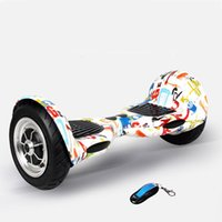 balance supplier - EU Base Supplier Inches Large Wheels Self Balancing Scooter Hoverboard Scooter with BLuetooth Speaker and Remote Control