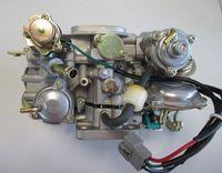 Wholesale New Carburetor for Toyota RZ Hiace