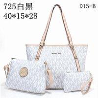 Totes chanel handbags - Hot Sell women messenger bag Totes bags new handbag bag women handbags bags Fashion bags