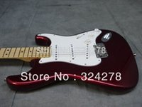 Wholesale Hot seller best china guitar Special guitar Electric Guitar musical instrument