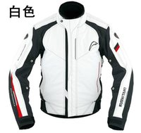 Wholesale The new style In the winter Overalls Motorcycle Cycling jerseys Drop The locomotive Jacket Cycling Clothing