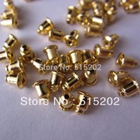 Wholesale Hot sale earring accessories fashion personality ear cuff stud earring jewelry accessories LM_E2