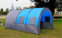 Wholesale outdoor gear hiking tents and camping tents outdoor tents