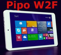 Cheap PIPO W2F Windows 8.1 Best PIPO W2F 8 Inch