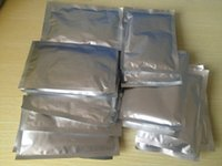 Wholesale anti freezing membrane cryolipolysis pads antifreeze film for zeltiq cryolipolysis