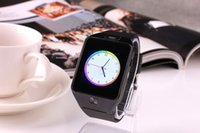 """Cheap 1.54"""" Smart Watch Z20 MTK6260A Quad Core 2G GSM Link Smartphone 240*240 OGS Touch Screen 1.3MP Camera Bluetooth ZTE Android Smartwatch"""