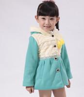 Cheap Very Girls Coats | Free Shipping Very Girls Coats under $100