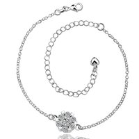 Cheap anklet Best ankle chain