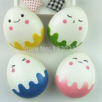 design egg holder - 1PCS D Lovely Cartoon Egg Design Soak Storage Contact Lens Box Case Holder Container ojBNO
