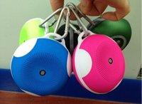 Wholesale bluetooth speaker B01 Mini Speaker portable speaker sports speaker wireless outdoor speakers with function TF FM handsfree
