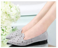 Wholesale Used Women Shoes - Buy Cheap Used Women Shoes from Best Used