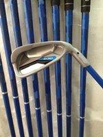 golf iron set - 2015 golf clubs G30 irons set wus TFC419 graphite shaft RH G30 golf irons include headcover