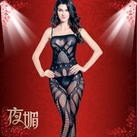 exotic - 2015 Hot Selling Sexy Adult Game Lingerie Exotic Costume Apparel Fetish Underwear Jumpsuit Teddies Mesh Bodysuit Catsuit