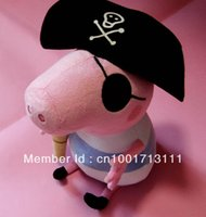 ballerina toys - Large size Ballerina Good Quality with Crown Pirate nice good plush toy toys dolls