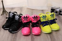 Wholesale new children s winter snow boots children s shoes boys and girls shoes children sneaker