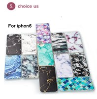 best cheap iphone case - Cheap Phone Covers Different Marble Pattern Hard Back Covers Best Protective Cases for Iphone S Splus C6