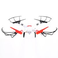 auto helicopter - WLtoys V686G RC Drones G FPV Wifi HD Camera Remote Control Quadcopter G Headless Mode Auto Return Helicopter RC Toys