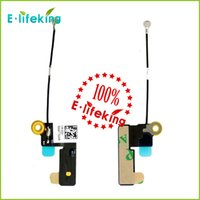 antenna cables - For Iphone G Wifi Antenna Flex Cable Replacement Parts for iPhone G DHL