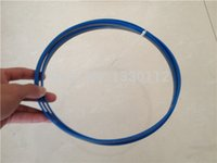 band saw blade - Good quality new pc quot x quot x quot x tpi or tpi bimetal band saw blade metal