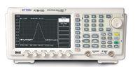 Wholesale AT5010D Digital Spectrum Analyzer Analyser MHz GHz dBm to dBm