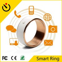 Wholesale Smart Ring Cell Phone Accessories Cell Phone Unlocking Devices Nfc Android Bb Wp Unlocked phone Gevey Sim Unlock