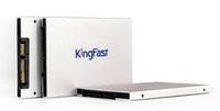 Wholesale KingFast F6 quot SATAIII Gb s mm GB SSD for Computer Internal Hard Drives