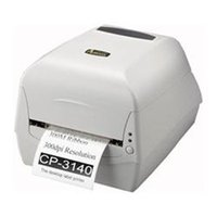 Wholesale famous brand Argox CP barcode printer DPI MM printed with support for Jewelry and clothing Tags price label